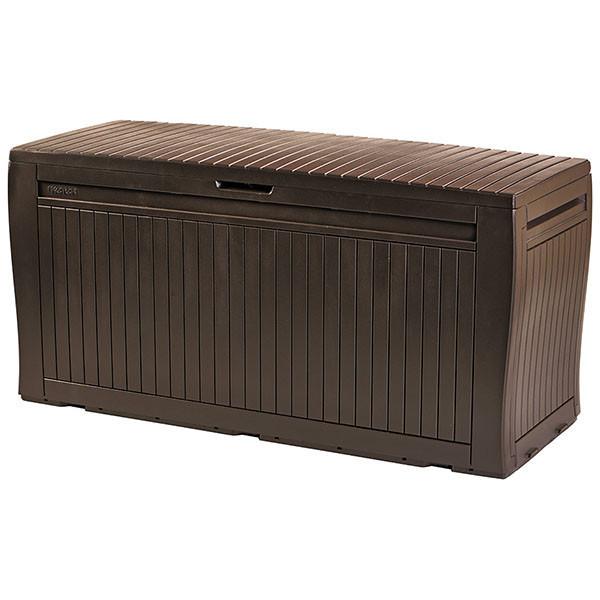 Ящик для зберігання Comfy 270 л.