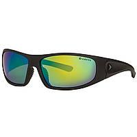 Поляризационные очки Greys G1 CARBON/GREEN MIRROR