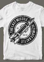 Цифровая прямая печать на футболках