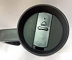 Термочашка PR040 0,4 л, фото 3