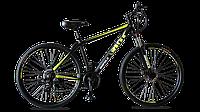 Спортивные велосипеды 27.5 дюйма