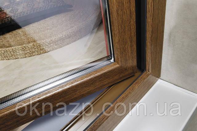 Кольорові вікна