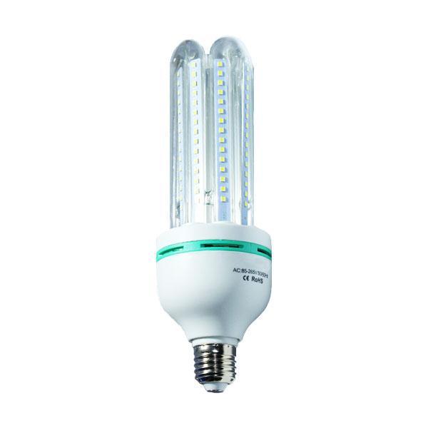 LED лампа 36Вт 5000К E27 4U
