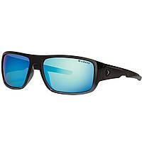 Поляризационные очки Greys G2 цвет GLOSS BLK FADE/BL MIRROR