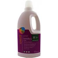 Sonett Жидкое средство для стирки цветных тканей с Лавандой Sonett (2 л)