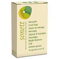 Sonett Брусковое мыло Sonett (100 г)