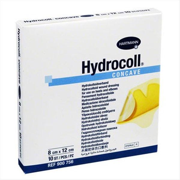 Пов`язка Hydrocoll 15см*15см №10, арт.900939