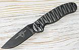 Нож складной Ontario Rat Model 2, фото 6