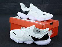 Кроссовки Nike Free Run, фото 3