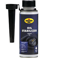 Присадка Oil Stabilizer 250мл
