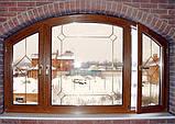 Кольорові вікна, фото 3