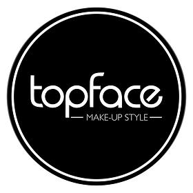 Косметика Top Face