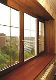 Кольорові вікна, фото 5