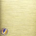 Металл для сублимации 61х30.5 см, (золото металлик, 0.5мм), фото 2