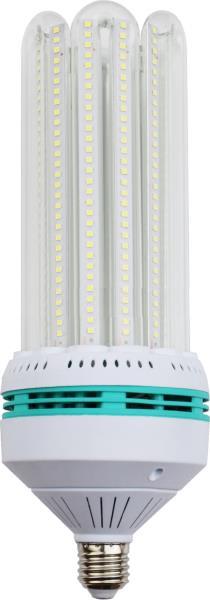 LED лампа 65Вт 5000К E40 6U