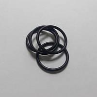 Уплотнительные кольца круглого сечения 33х38х3.1