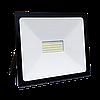 Светодиодный Led Прожектор Electro [100W, 6500K, 8000Lm] 220V TF-3