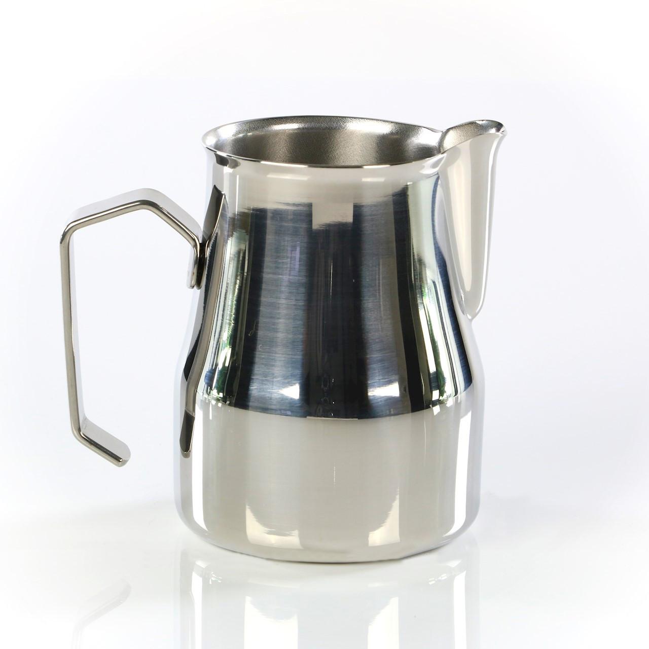 Пітчер молочник Motta Europa 750 мл сталевий
