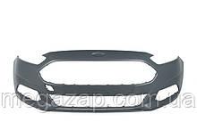 Бампер передний Ford Mondeo V, Fusion USA (13-17)