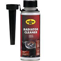 Очисник системи охолодження Radiator Cleaner 250мл
