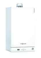Vitodens 050-W  24 кВт Газовий конденсаційний настінний котел