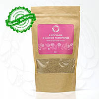 Расторопшевая клетчатка 0,25 кг. сертифицированные без ГМО