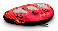 Надувний атракціон Jobe Triplet