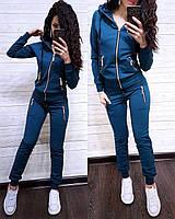 Женский спортивный костюм, костюм для прогулок есть большие размеры S/M/L/XL//2XL/3XL/4XL