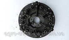 Корзина муфты сцепления трактора Т-40,   Т25-1601050