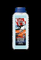 Очиститель стёкол  Venor Glass 1 л
