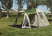 Палатка Sofia (4чел)