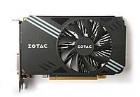 Zotac GeForce GTX 1060 Mini (ZT-P10600A-10L) 6Gb, фото 1