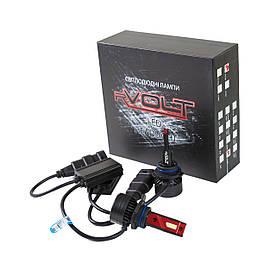 Светодиодные (LED) лампы rVolt RC02 HIR2 (9012) 10000Lm (hub_ITqh17003)