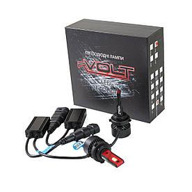 Светодиодные (LED) лампы rVolt RC02 HB4 (9006) 10000Lm (hub_quDj56666)