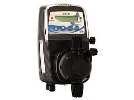 Насос-дозатор HC151 PI-MA 03-12/04-10/05-08