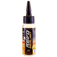 Антипрокольный герметик Continental Revo Sealant (60 ml)