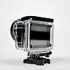 Экшн-камера AIRON ProCam 8 Black (4822356754474), фото 2