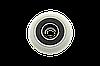 Колесики для душевой кабины, диаметром 20 мм., фото 5