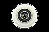 Колесики для душевой кабины, диаметром 24 мм., фото 2
