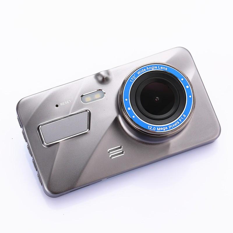 Видеорегистратор Inspire Super HD 1296P (152785396)