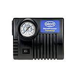 """Автомобильный компрессор """"AeroPressor NonStop"""" Alca, 12V, 144W, 220000, фото 6"""
