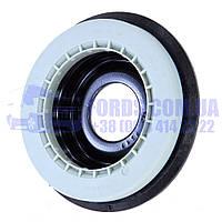 Підшипник опорний амортизатора FORD TRANSIT 2006- (Переднього) (1815863/BK213K099AC/VKD35038) SKF