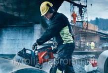 Аренда техники для алмазного сверления, резки, дробления бетона, полировки и шлифовки бетонного пола - Севитол-Диамант-Сервис ООО в Киеве