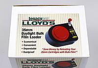 Legacypro Lloyd`s 35mm Doylight Bulk Film Loader