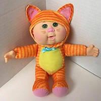 Кукла Детские милашки с капустой Cabbage Patch Kids, фото 1