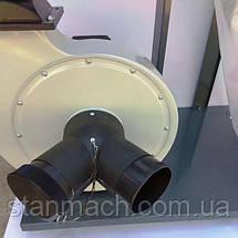 Holzstar SAA 2003 (380 V) | Стружкоотсос, аспирация, пылесборник, фото 2