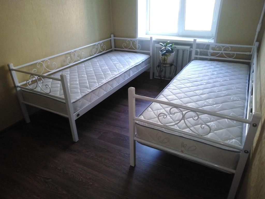 Диван кровать Самшит и матрасы Balans Soft