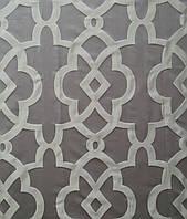 Ткань коллекции Сlassic, des. 10231, col. 9201, width 1,50, 65% viscose+35. % polyester