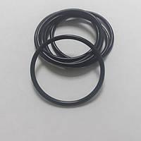 Уплотнительные кольца круглого сечения 40х44х2.5