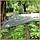 "Агроволокно   белое 23 г/м² 9.5 х 50 м. ""Shadow"" (Чехия) 4%, фото 5"